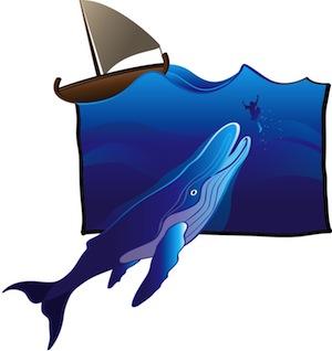 'GQ Kidz' from the web at 'http://www.gqkidz.org/images/articlepics/Jonah-whale.jpg'