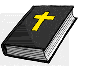 'Bible' from the web at 'http://www.gqkidz.org/images/bible.png'