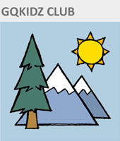 'Bible' from the web at 'http://www.gqkidz.org/images/inside-gq-kidz-club.png'