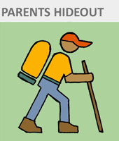 'Bible' from the web at 'http://www.gqkidz.org/images/inside-parents-hideout.png'
